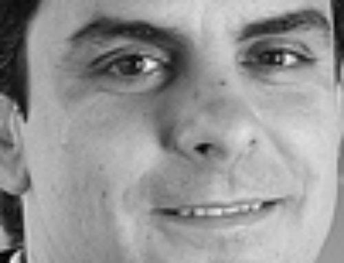 ENTREVISTA: EDGAR JORDÀ, DIRECTOR GENERAL D'ESADE CREAPOLIS