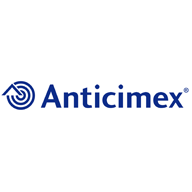 logo-anticimex