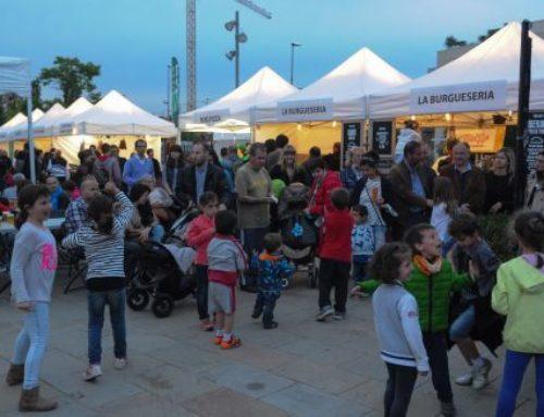 El Sant Cugat Experience exhibeix la suma de forces de l'economia local