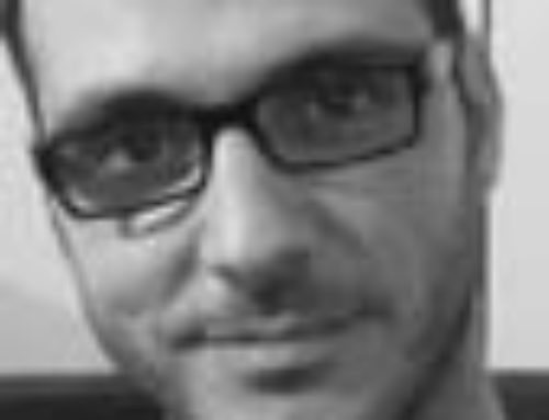 Entrevista: Ignasi Cavallé, CEO a Mediaclick