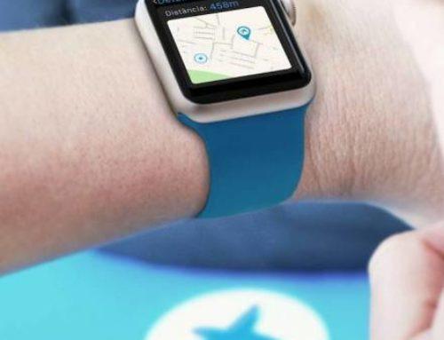 CaixaBank crea la primera app bancària a Espanya per a Apple Watch