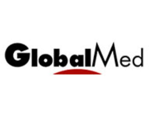 GLOBALMED COMPLEIX 5 ANYS COM A EMPRESA ACREDITADA EN LA METODOLOGIA INTERNACIONAL BELBIN DE ROLS D'EQUIP I e-INTERPLACE