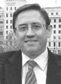Juanjo Martinez