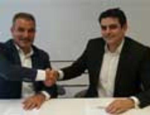 SANT CUGAT EMPRESARIAL i ESADECREAPOLIS signen un conveni de col·laboració per a la innovació empresarial