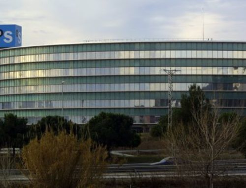 Banc Sabadell obté la llicència per operar a Mèxic com a banc comercial