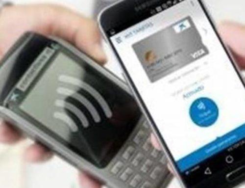 CaixaBank amplia la seva oferta de pagament per móvil