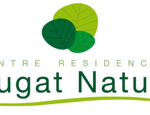 Residencial Cugat Natura i els seus residents participaran en La Marató de TV3