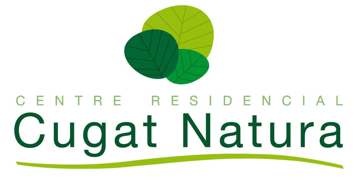 Logo gran CR