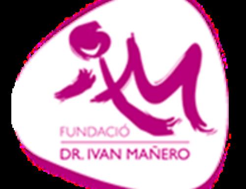 """La Fundació Dr. Iván Mañero impulsa el nou projecte solidari i esportiu 'Persegueix el teu somni"""""""
