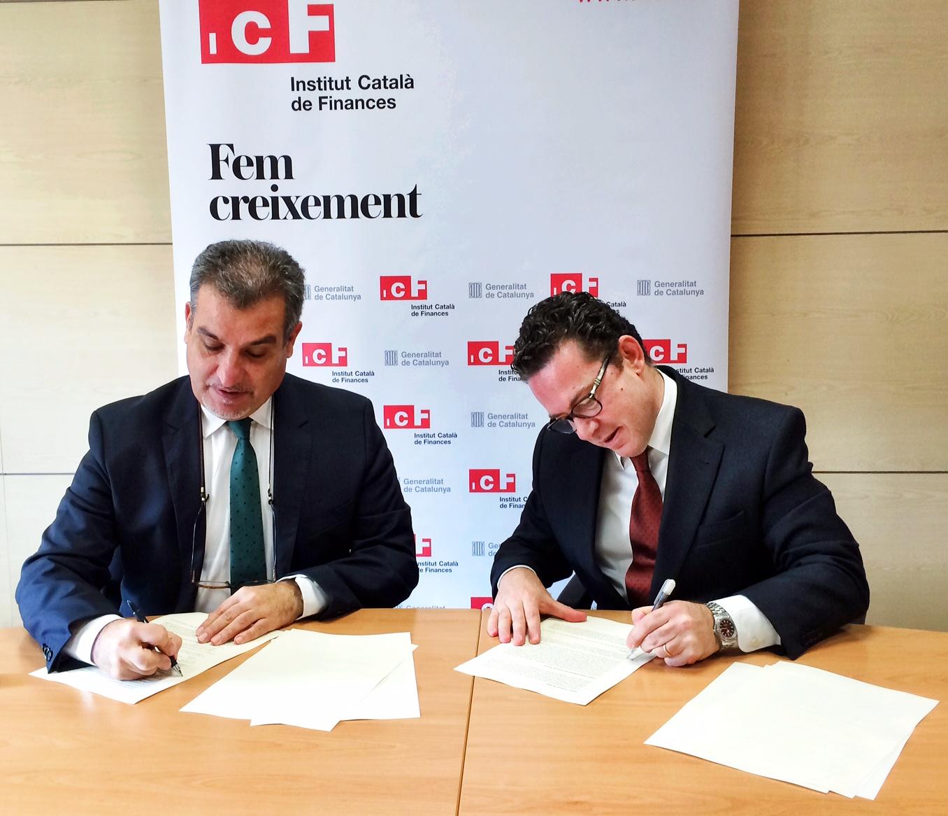 Signatura-SCE-ICF2