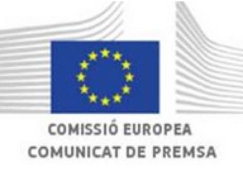 La UE simplifica la normativa duanera
