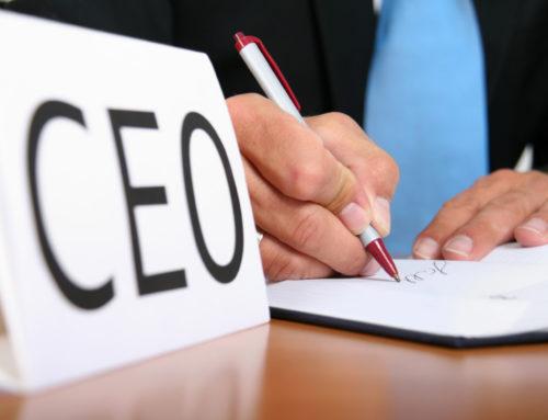 Sant Cugat acollirà una trobada internacional de CEO's per reflexionar sobre els reptes de futur del món empresarial