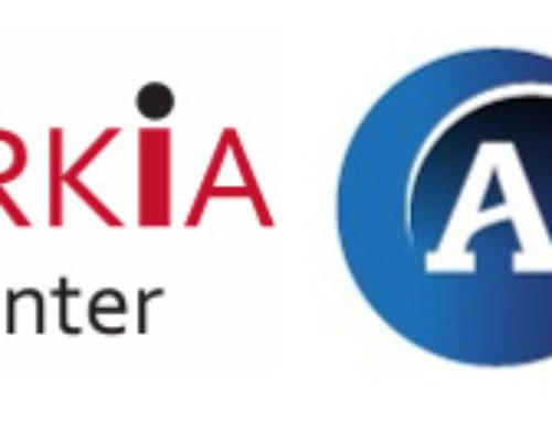 Acord de col·laboració entre Networkia i Business World Alicante