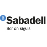Banc Sabadell soci SCE