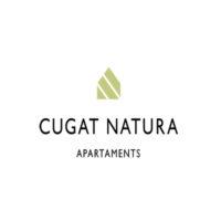 Cugat Natura Apartaments Soci Sant Cugat Empresarial