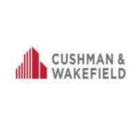 Cushman & Wakefield Soci Sant Cugat Empresarial