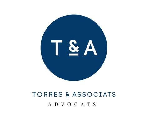 Torres Associats Soci Sant Cugat Empresarial