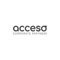 acceso SCE