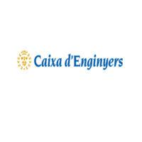 Caixa d'Enginyers Soci Sant Cugat Empresarial