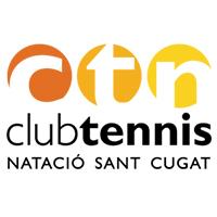 Club tennis natació Sant Cugat