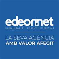 edeon.net soci SCE