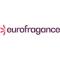 eurofragance SCE