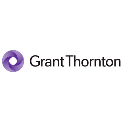 Grant Thornton Soci Sant Cugat Empresarial