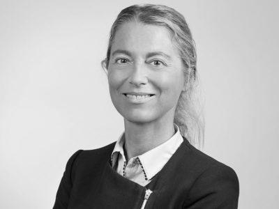 Helena Aranyó