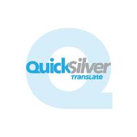 QuickSilver Translate