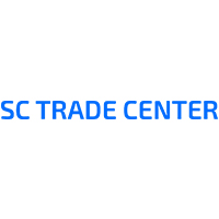 SC Trade Center soci Sant Cugat Empresarial