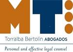 Torralba bertolin abogados