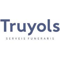 Truyols serves funeraris