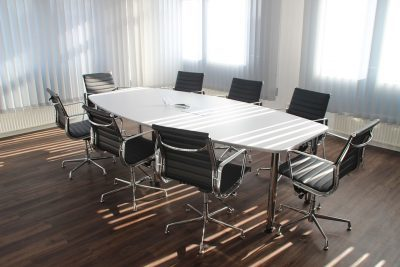 L'agència laOriginal, obre oficina a Madrid