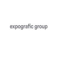 Expografic Group soci Sant Cugat Empresarial