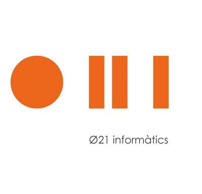 021 informatics Soci SCE