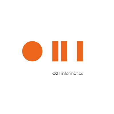 021 informatics