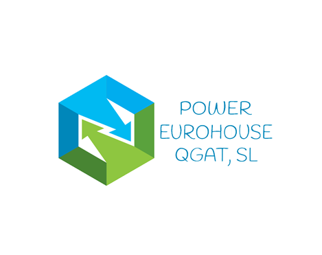Power Eurohouse Soci SCE
