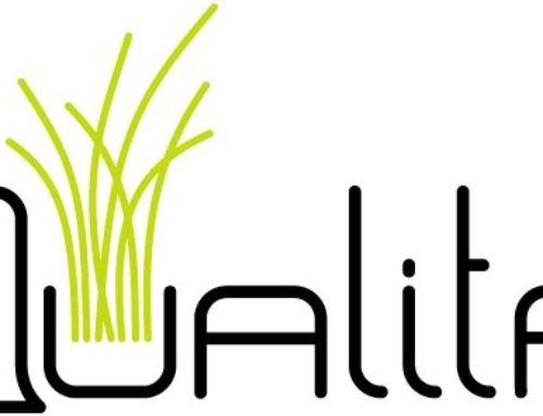 Qualita Solutions & Consulting desenvolupa la solució per a la gestió de processos de signatura electrònica send2sign