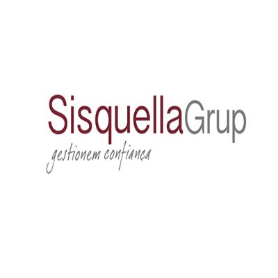 Sisquella Grup Soci Sant Cugat Empresarial
