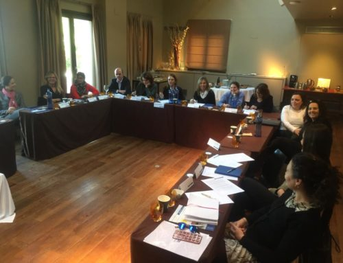 Scotwork organitza un Workshop per millorar les tècniques de negociació