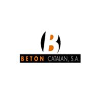 Beton Catalan Soci Sant Cugat Empresarial