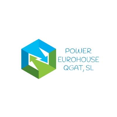 power eurohouse qgat