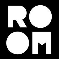 room.cat