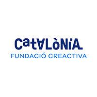 Catalònia Fundació Creactiva soci SCE