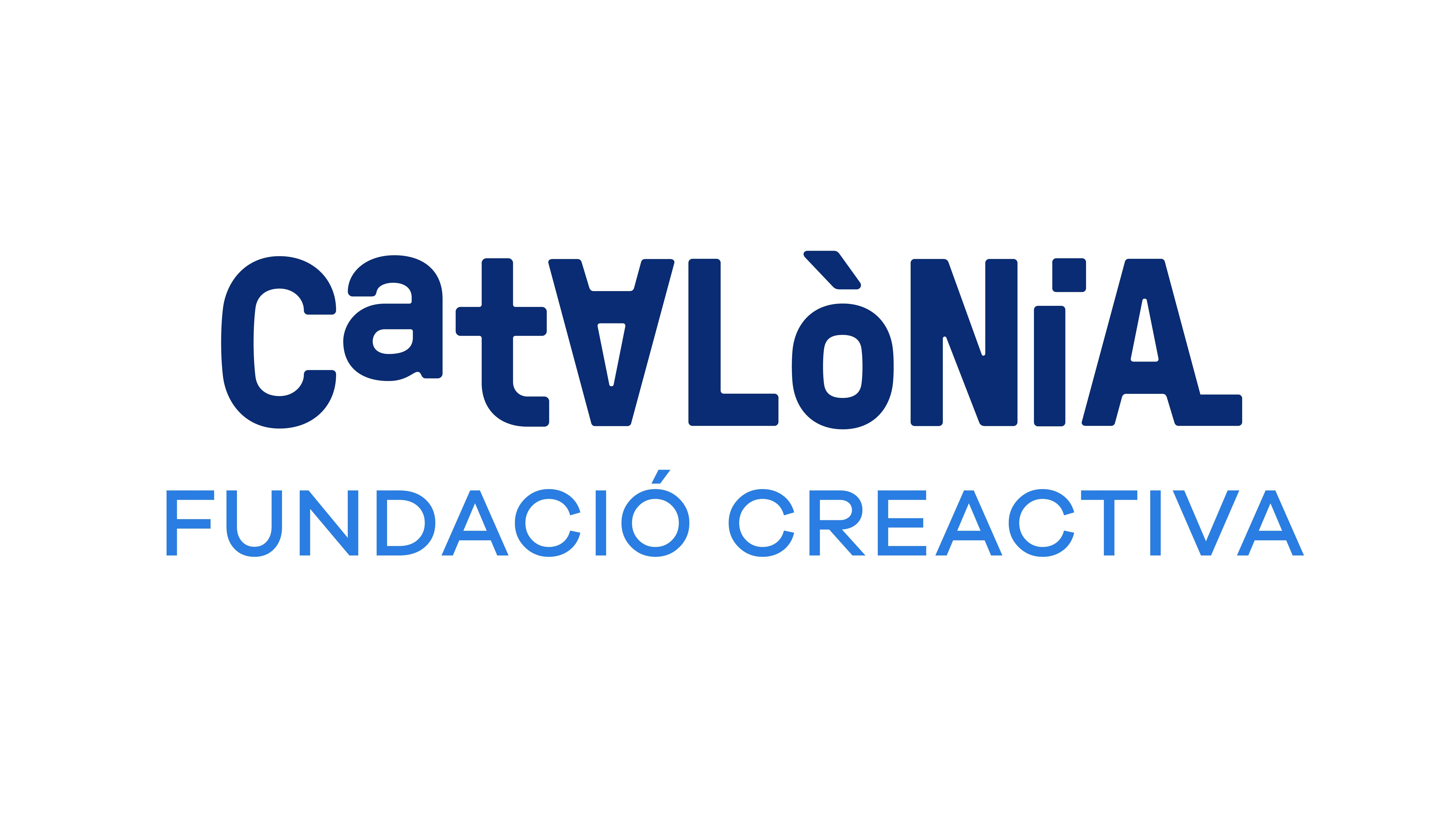 Catalònia Fundació Creactiva Sant Cugat Empresarial