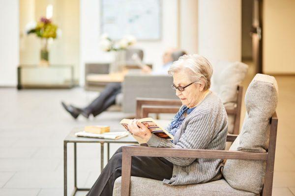 Fiatc Residències ha signat un acord de col·laboració amb l'Associació SIENA, de serveis integrals per un envelliment actiu de qualitat, per oferir en tots els seus centres aquest 2019