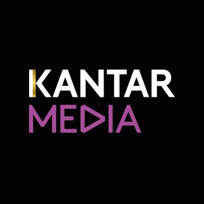 Kantar Media Soci Sant Cugat Empresarial