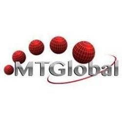 MTGlobal Soci Sant Cugat Empresarial