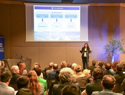 La internacionalització del món econòmic de Sant Cugat, marca l'Assemblea General de Sant Cugat Empresarial