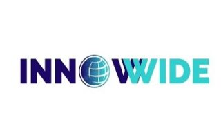Preanunci de convocatòria Innowwide per donar suport a pimes innovadores